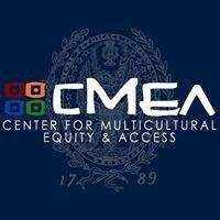 CMEA - Georgetown University
