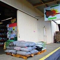 Farm Supply Cooperative