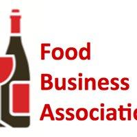 Food Business Association