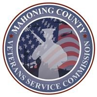 Mahoning County Veterans Service Commission