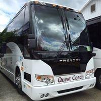Quest Coach