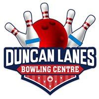 Duncan Lanes Bowling Centre