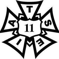 I.A.T.S.E. Local 11