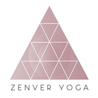 Zenver Yoga