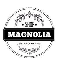 Magnolia Central Market