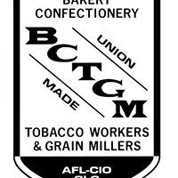 BCTGM Bakers Union Local 433