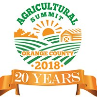 Orange County Cooperative Extension