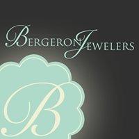Bergeron Jewelers