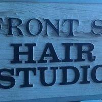 Front Street Studios Salon