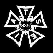 I.A.T.S.E. Local 835