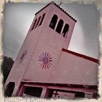 Resurrection Lutheran Church of Long Beach