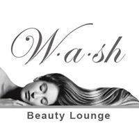 W.A.SH Beauty Lounge