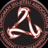 Longman Jiu-Jitsu