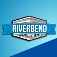 Riverbend Moving & Storage