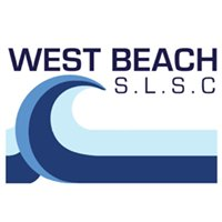 West Beach Surf-Lifesaving Club