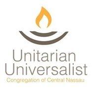 Unitarian Universalist Congregation of Central Nassau