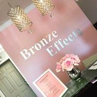 Bronze Effects Salon, LLC