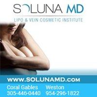 Soluna MD