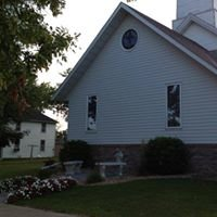 Congregational United Church of Christ of Medford, MN