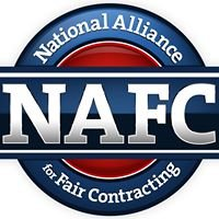 National Alliance for Fair Contracting