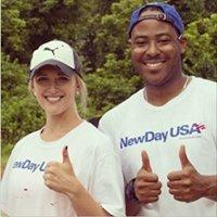 NewDay USA Careers