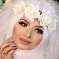 Shimaa Elkady Make Up Artist