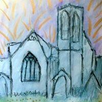 First Unitarian Universalist Church of Berks County