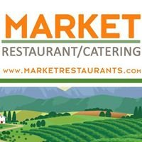 Market Restaurants