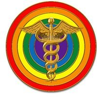 Rainbow Access Initiative