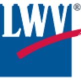 League of Women Voters Clarion County