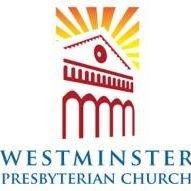 Westminster Presbyterian Church, San Jose