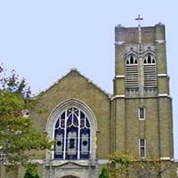 Bethlehem Lutheran Church - Bay Ridge (ELCA)