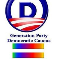 Generation Party Democratic Caucus