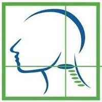 Upper Cervical Wellness Center of West Bloomfield