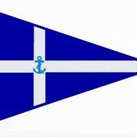 Esperance Bay Yacht Club