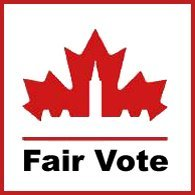 Fair Vote Simcoe County