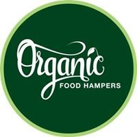 Organic Food Hampers