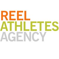 Reel Athletes