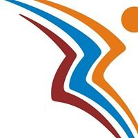 Mid West Sports Federation