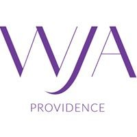 Providence Women's Jewelry Association