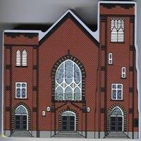 St. Michael Lutheran Church, Harrisburg, PA