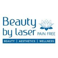 Beauty by Laser Day Spa - Beauty / Wellness / Aesthetic