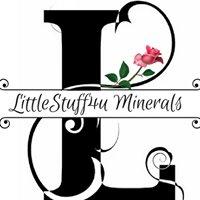 LittleStuff4u Minerals