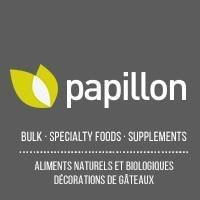 Papillon foods