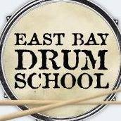 East Bay Drum School