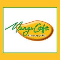 MangoCafe Fiji