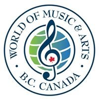 World of Music and Arts