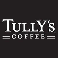 TullysCoffee-BellevueSquare