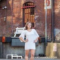 Melissa Hathaway Photography