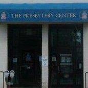 Beaver-Butler Presbytery